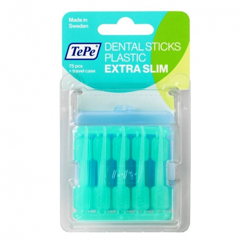 TePe - TePe Plastic Interdental Stick
