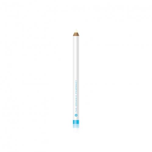 The Organic Pharmacy - The Organic Pharmacy Hyaluronic Acid Lip Pencil Universal 1.14g