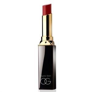 Organic Glam - The Organic Pharmacy Organic Glam LipStick 3gr
