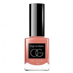 Organic Glam - The Organic Pharmacy Organic Glam Oje 11ml