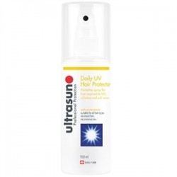 Ultrasun - Ultrasun Daily UV Hair Protector 150ml