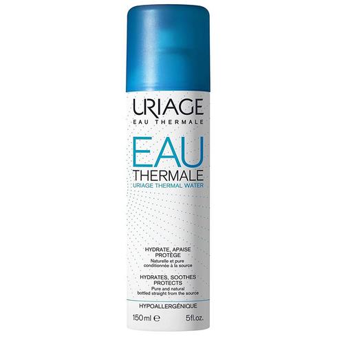 Uriage Eau Thermale 150ml (Kampanya Ürünü)