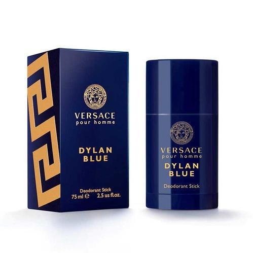 Versace - Versace Dylan Deodorant Stick 75 gr.