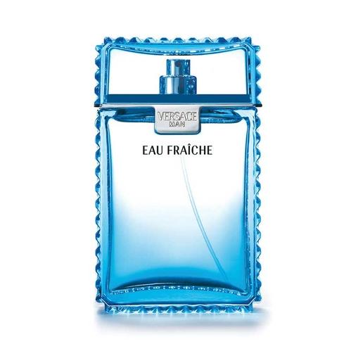 Versace - Versace Eau Fraiche Edt 200 ml