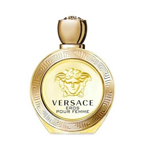 Versace - Versace Eros Femme Edp 100 ml