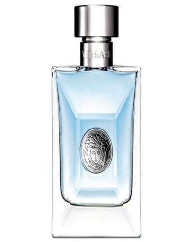 Versace - Versace Pour Homme Edt 200 Ml Erkek Parfüm