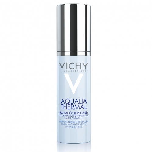 Vichy - Vichy Aqualia Thermal Awakening Eye Balm 15ml