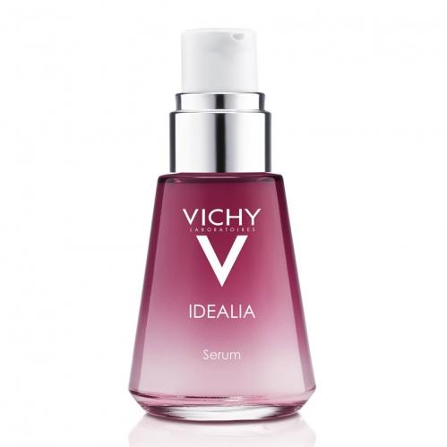 Vichy - Vichy Idealia Life Serum 30ml