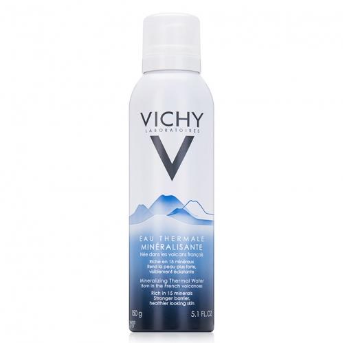 Vichy - Vichy Rahatlatıcı Termal Suyu 150ml