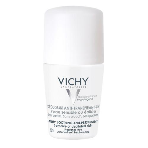 Vichy - Vichy Terleme Karşıtı Deodorant 50ml
