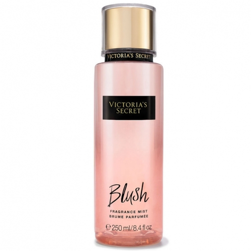 Victorias Secret - Victorias Secret Body Mist Blush 250 ml