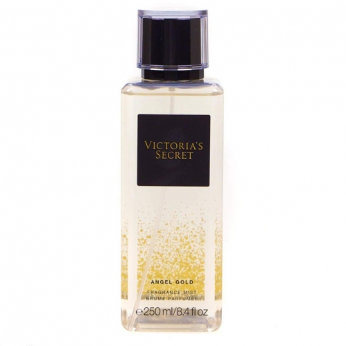 Victorias Secret - Victorias Secret Body Mist Gold Angel 250 ml