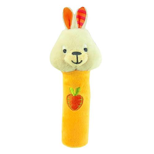 WinFun - WinFun Küçük Dostum Çıngırak Tavşancık