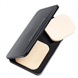 YoungBlood Mineral makyaj - YoungBlood Compact Mineral Foundation 8gr
