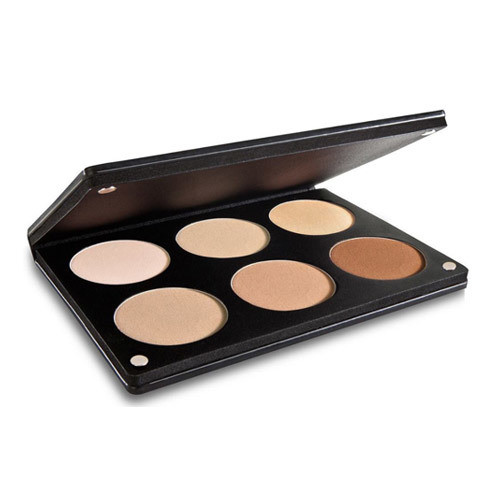YoungBlood - Youngblood Contour Palette