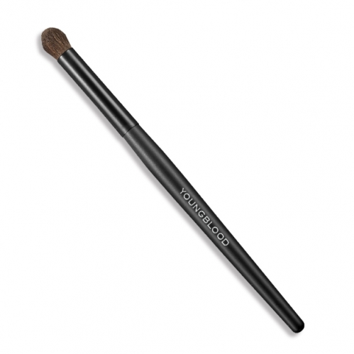 YoungBlood - YoungBlood Crease Brush