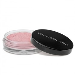 YoungBlood Mineral makyaj - YoungBlood Crushed Mineral Blush 3gr