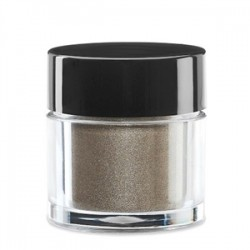 YoungBlood Mineral makyaj - YoungBlood Crushed Mineral Eyeshadow 2gr
