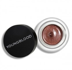 YoungBlood - YoungBlood İncredible Wear Gel Liner 3gr