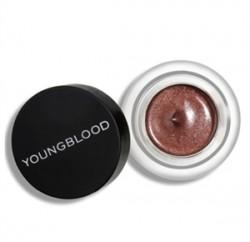 YoungBlood Mineral makyaj - YoungBlood İncredible Wear Gel Liner 3gr