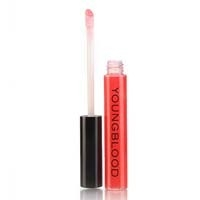 YoungBlood - YoungBlood Lipgloss 4gr