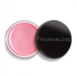 YoungBlood - YoungBlood Luminous Creme Blush 6gr