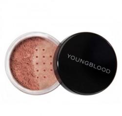 YoungBlood Mineral makyaj - YoungBlood Lunar Dust Toz Işıltılı Pudralar 8gr