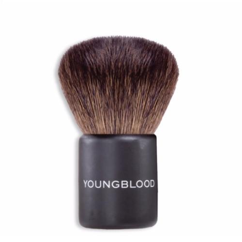 YoungBlood - YoungBlood Kabuki Brush