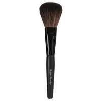 YoungBlood - YoungBlood Super Powder Brush