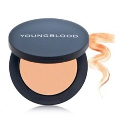YoungBlood Mineral makyaj - YoungBlood Ultimate Concealer 2.8gr