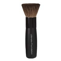 YoungBlood Mineral makyaj - YoungBlood Ultimate Foundation Brush