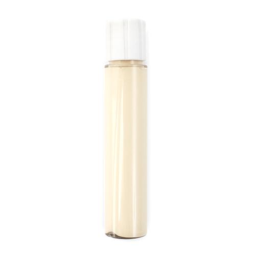 Zao Organic - Zao Organic Refill Fluid Eye Primer 258