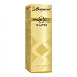 Zigavus - Zigavus Argan Yağlı Şampuan 250ml