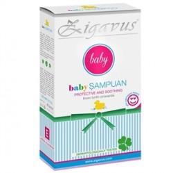 Zigavus - Zigavus Baby Shampoo 300ml