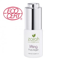 Zorah - Zorah Bioserum Lifting 20ml