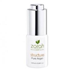 Zorah - Zorah Bioserum Structure 20ml