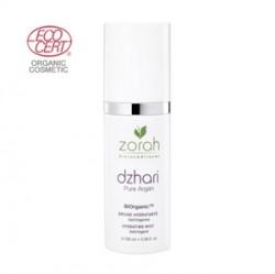 Zorah - Zorah Dzhari Hydrating Mist 100ml