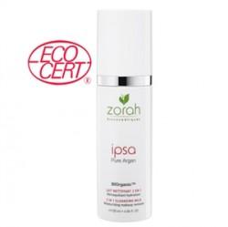 Zorah - Zorah Ipsa 2in 1 Cleansing Milk 120ml