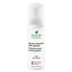 Zorah - Zorah Nita Cleansing Foam 150ml