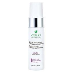 Zorah - Zorah Olathe Soothing Cream 50ml